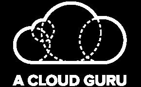 Cloud Guru