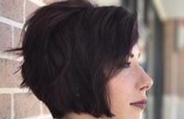 Hair Cut & Style