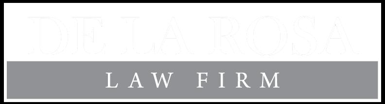 De la Rosa Law Firm