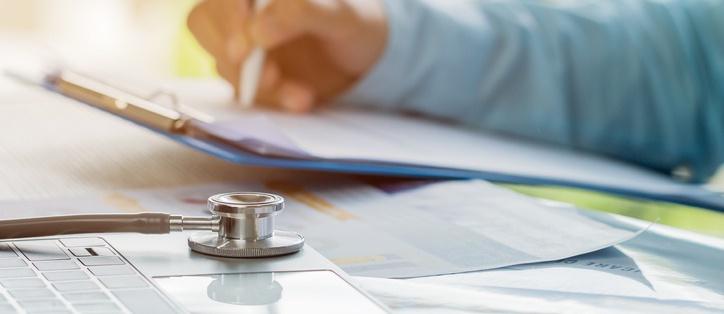General Healthcare Law
