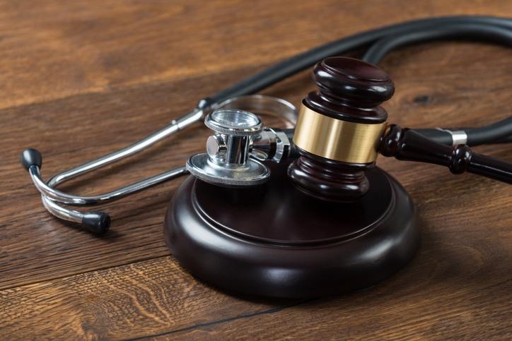 Health Care Liability Litigation